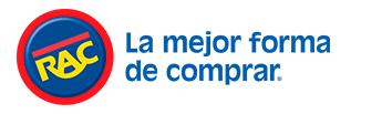 Logo Rent a Center